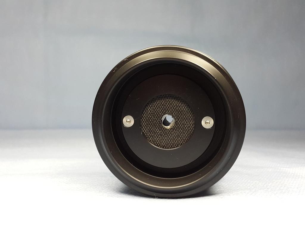 Bobina XSC2 10.000 Modello AB20151XSC2 Pubblicato il